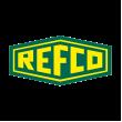 Заправочные весы REFCO