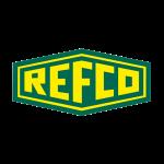 Самоклеящиеся ленты REFCO (Швейцария)