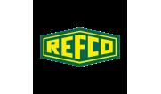 Химия REFCO (Швейцария)