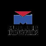 Медные трубки Mueller (США)