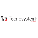 Решётки и диффузоры Tecnosystemi
