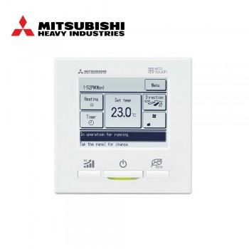 Сенсорный пульт Mitsubishi Heavy RC-EX3A