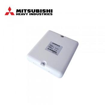 Адаптер Super Link для RAC (3-х провод.) Mitsubishi Heavy SC-BIKN2-E с SC-ADNA-E