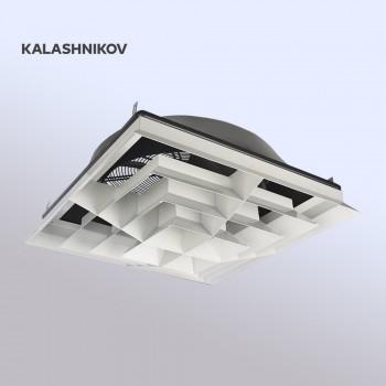 Дестратификатор KALASHNIKOV KVF-V-11