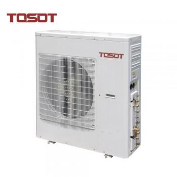 Мультисплит-система Tosot Free Match Euro T42H-FM4/O2 наружный блок