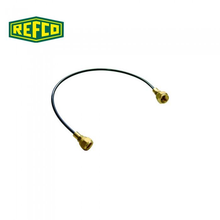 Трубка капиллярная полиамидная для горючих хладогентов Refco 10612-5
