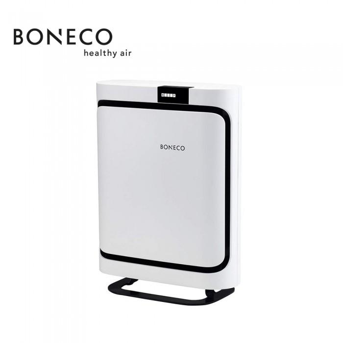 Очиститель воздуха Boneco AOS P400