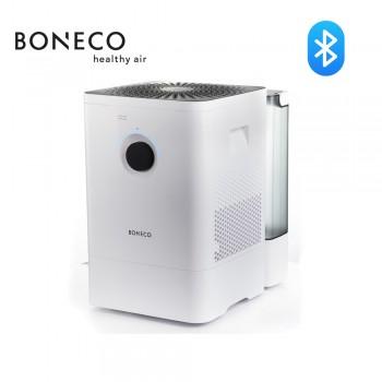 Мойка воздуха Boneco AOS W400