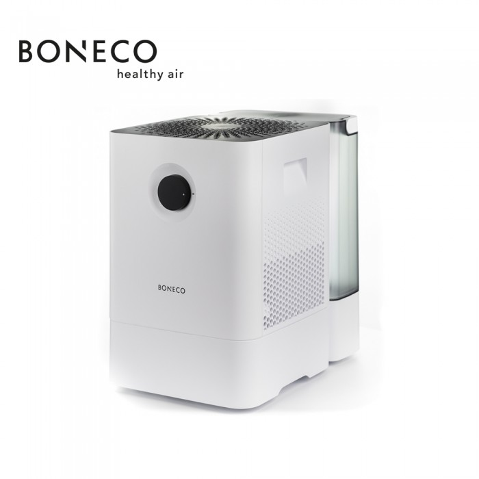 Мойка воздуха Boneco AOS W300