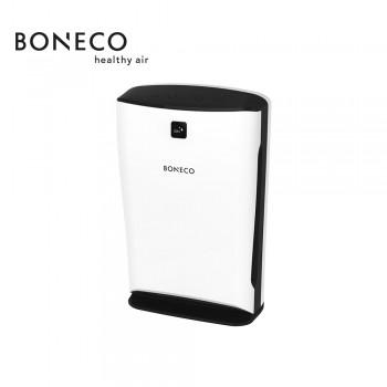 Очиститель воздуха Boneco AOS P340
