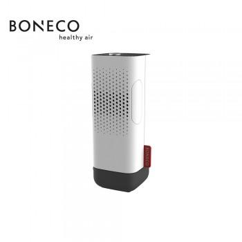 Аромадиффузор электрический Boneco AOS P50