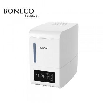 Паровой увлажнитель воздуха Boneco AOS S250