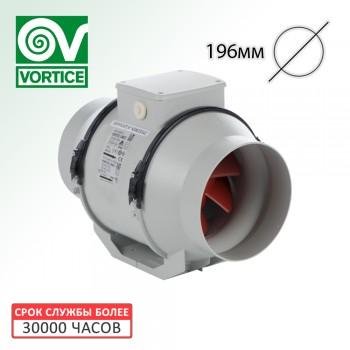 Вентилятор канальный Vortice Lineo 200 V0