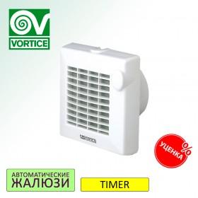 "Вентилятор Vortice Punto M 150/6"" AT"