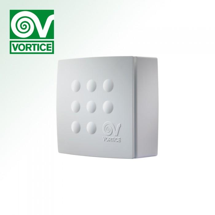 Vortice SUPER 11952