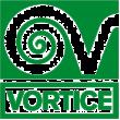 Вентиляторы бытовые Vortice (Италия)