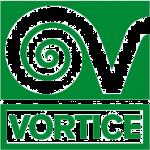 Аксессуары для вентиляции Vortice (Италия)